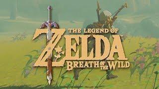 Wow, wunderschön hier! ★ The Legend of Zelda: Breath of the Wild #078