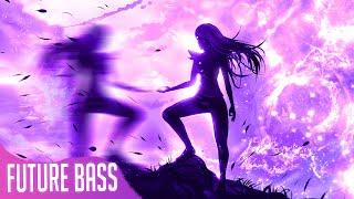 Savi ft. Bryce Fox - Breathe It In
