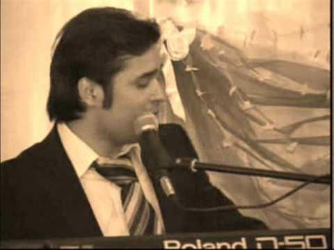 Farhad Shams-Yak Dil mega boro (Sultane Qalbam)