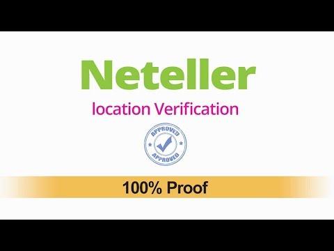 Xxx Mp4 Neteller Location Verification Problem Solved Update 2018 3gp Sex