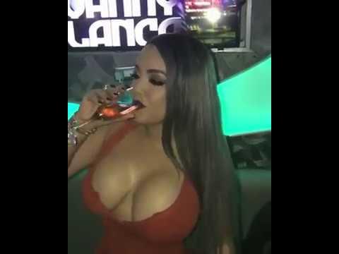Xxx Mp4 Ana Maciel TV Mujeres Que Bailan Bien Parte 1 3gp Sex