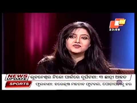 Xxx Mp4 Gapa Sapa With Barsha Priyadarshini 3gp Sex