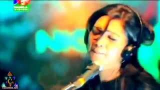 Radha Hoiyo Tomi Priya   Pray Rockstar  Mosharraf Karim & Prova