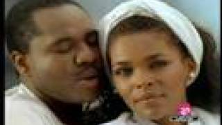 Freddie Jackson-You Are My Lady