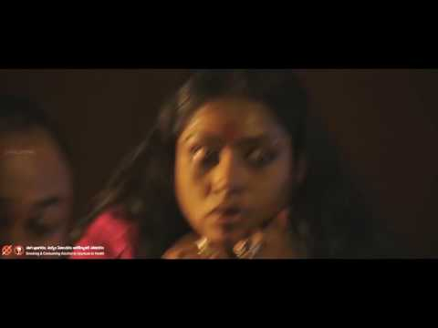 Xxx Mp4 వసుంధర నిలయం మూవీ Jayavani And Her Family Sentiment Scene Rajendra Prasad Shalimarcinema 3gp Sex