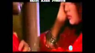 bangla sad music video ,,baby naznin,, - YouTube