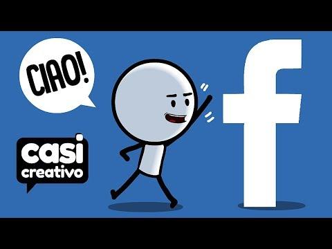 Xxx Mp4 Cerrar Cuenta De Facebook Casi Creativo 3gp Sex