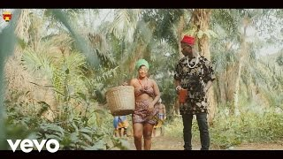 Flyboi - Sili Sili (Official Video) ft. YCee