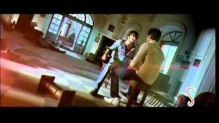Kandireega Telugu Movie Latest Trailer(Official Video) - Ram,Hansika Motwani