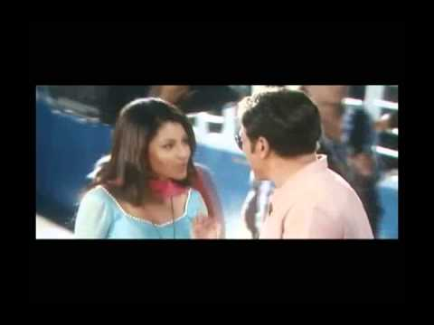 Xxx Mp4 Singh Saab The Great Title Song 3gp Sex