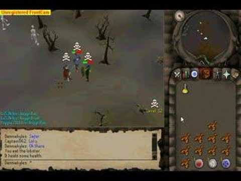 TuRnErS PkInG tR1P