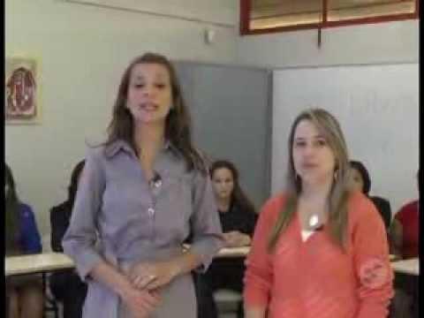 Debate Jovem com alunos da Escola Estadual Paula Frassinetti