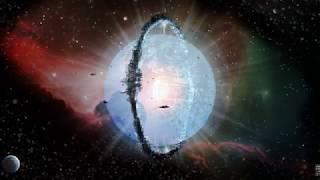KIC 8462852 Boyajian's Star Update for 10/07/2017