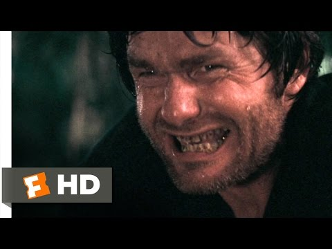 Squeal Like a Pig - Deliverance (3/9) Movie CLIP (1972) HD