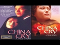 Download Video Download FULL: China Cry, The Nora Lam Story, Christianity during China's Cultural Revolution 3GP MP4 FLV