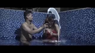 RAINHAS DA FARRA  50 REAIS (VIDEO CLIP OFICIAL)