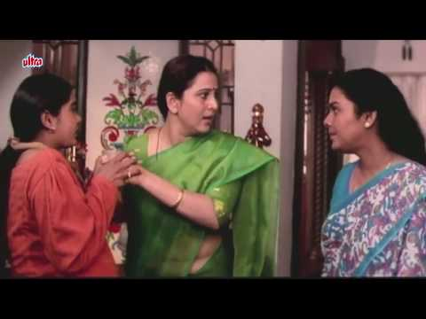 Xxx Mp4 South Actress Geetha Navel Show 3gp Sex