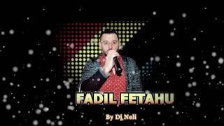 Fadil Fetahu Tallava Live 2018