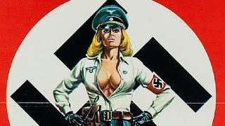 Top 10 Fictional Nazis in Movies