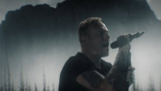 """Architects - """"Hereafter"""""""