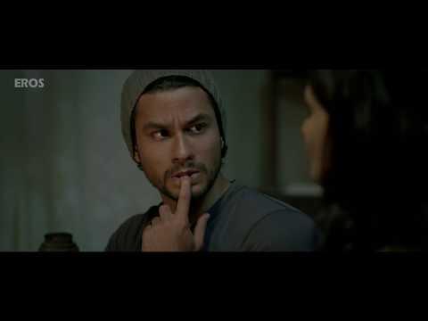 Xxx Mp4 Kunal Khemu Tries To Impress Puja Gupta Go Goa Gone Movie Scene 3gp Sex