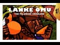 Download Video Download Lanke Omu, The Palmwine Drinkard #1 Tunde Kelani Yoruba Nollywood Movies 2016 New Release this week 3GP MP4 FLV