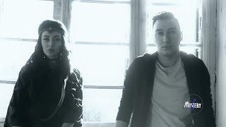 Sam Morsali - Tardid OFFICIAL VIDEO HD