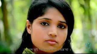 bangla music video song jibontora-2016 full HD model by rony&fharjana(swety shoka)
