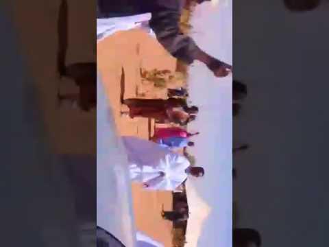 Xxx Mp4 حفلة تجمع قبيلة اولاد عمني أمراء آدرار 2 3gp Sex