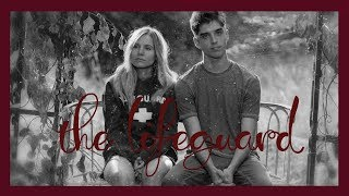 The Lifeguard | Little Jason | Stay With Me