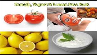 Home Remedies for Skin Tanning | How to remove Sun Tan from Face & Hands & Body instantly(Hindi)