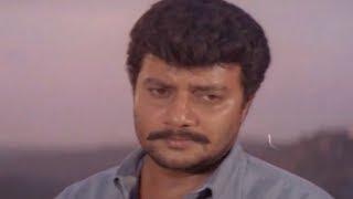 Sanghavi, Raksha Best Action Scene - Kodukulu Movie Scenes -  Sai Kumar, Sanghavi, Brahmanandam