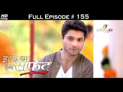 Ishq Ka Rang Safed - 4th February 2016 - इश्क का रंग सफ़ेद - Full Episode (HD)