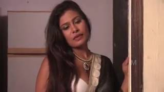 Newly married Indian desi House wife affair With Servant