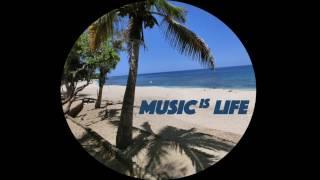 Mercer - Opium (VIP Mix)