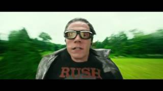 X MEN  APOCALYPSE   Official Telugu Trailer