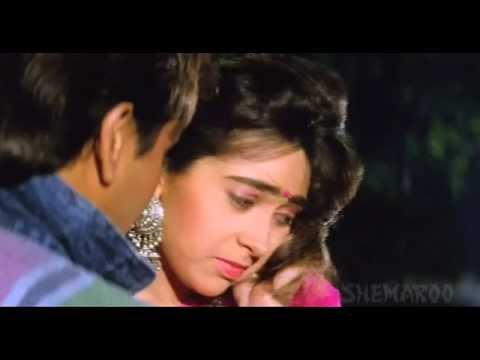 Xxx Mp4 Dulaara Part 8 Of 17 Govinda Karisma Kapoor Best Bollywood Comedies 3gp Sex