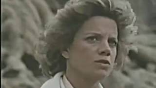 Otherworld 1985)   S01E01   Rules of Attraction