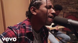Lloyd - Tru (Acoustic In-Studio Version)