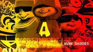 Young Thug - Worth it  (Chipmunk Version)