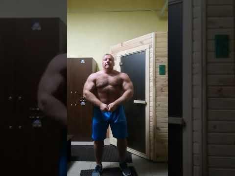 Xxx Mp4 Musclebear Changing 3gp Sex