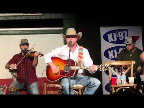 Cody Johnson - Understand Why
