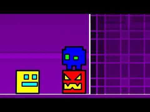 Xxx Mp4 Geometry Dash Animation Dual Portal 3gp Sex
