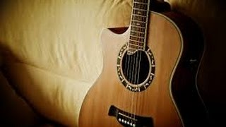 Acoustic & Guitar Music Mix (Youtuber Collection)