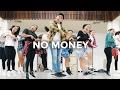Download Lagu Galantis - No Money (Dance Video)   @besperon Choreography #NotThisTime