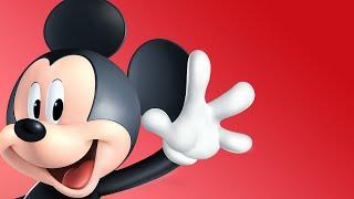 La Casa de Mickey Mouse: Los héroes del Club