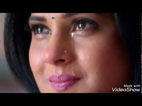 Xxx Mp4 हायो रब्बा दिल जलता है झूठे सभी दिलसे Hayo Rabba Dil Jalta Hai Jhoothe Sabhi Dilase HD HD 3gp Sex
