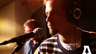 The Maine on Audiotree Live (Full Session)