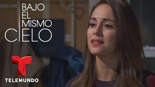 Under the Same Sky   Episode 100   Telemundo English