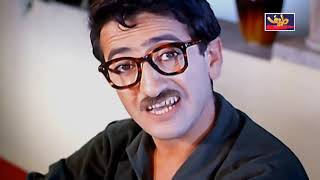 غوار - دريد لحام -  قرر ان يتزوج من الشحرورة صباح  في هذا الفيلم الكوميدي المضحك جدا جدا